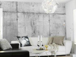 ispolzovanie_betona_v_dizajne_interera-2
