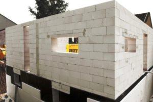 Как-быстро-построить-дом5